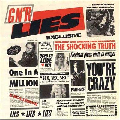 guns_n_roses_gnr_lies_a