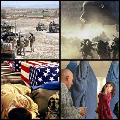 Afghanistan_War_2001