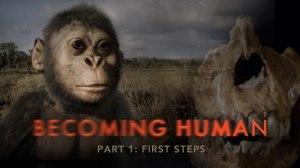 becominghuman-300x168