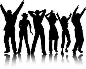 people_dancing