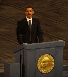 531px-Obama_Nobel_Peace_Prize_2009_Harry_Wad1