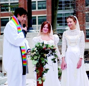 gay-marriage_2