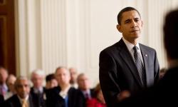 Barack_Obama_at_White_House_Forum_on_Health_Reform_3-5-09_4