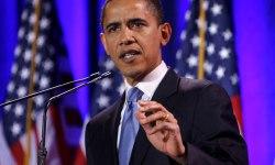 18_obama_lg