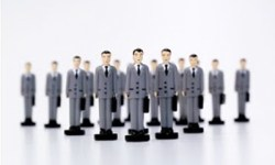 blog - business+men