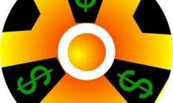 nuclear profit