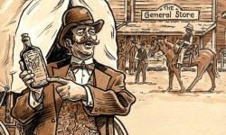 snake-oil-salesman wide