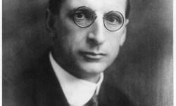 Eamon_de_Valera_c_1922-30