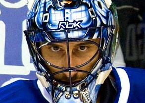 For What's That Sound — the OTHER Finals! Let me tell you about the Nucks and the Bees.