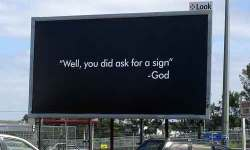 sign_from_god