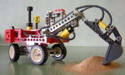 800px-Lego_at_Work