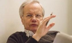 bill_moyers_journal_main2