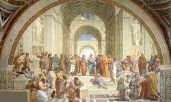 800px-Raphael_School_of_Athens