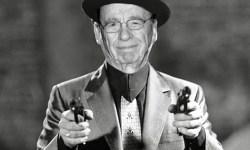 Murdoch - Pesci2