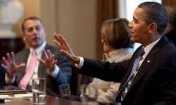 Obama_Boehner-cropped-proto-custom_2