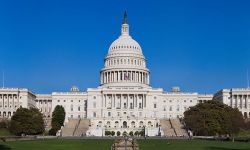 800px-Capitol_Building_Full_View