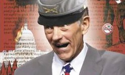 ron paul rebel