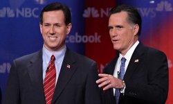 10debate-romney3-blog480
