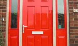 lindman_front_door_3