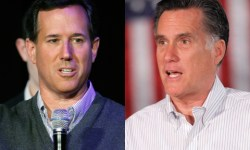 romney_santorum_michigan_120221_480x360