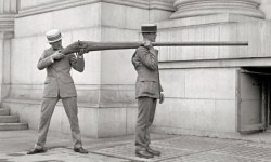 funny-big-gun