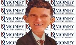 Romney E. Newman2