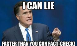 mitt-romney-liar43