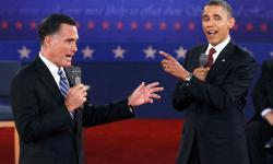 1016-Romney-Obama-Presidential-Debate-Questions_full_600