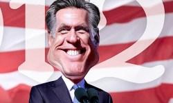 1024px-2012_Romney_caricature