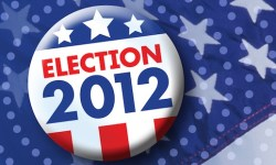 election-2012_rect