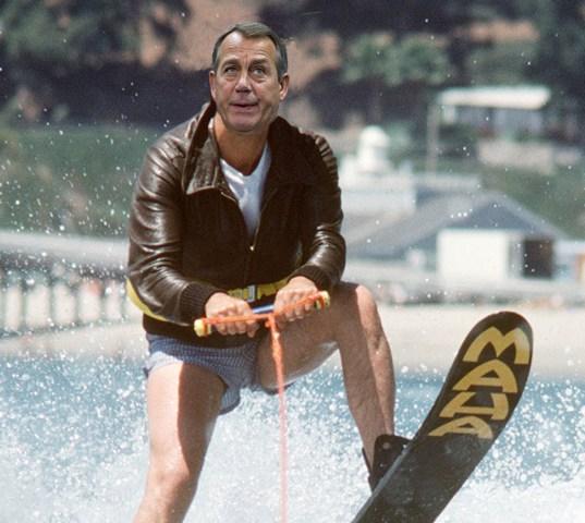 Boehner Fonzie3