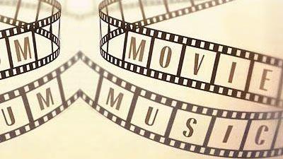 MovieMusic