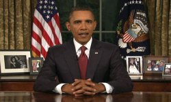 Barack-Obama-addresses-th-006