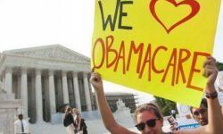 Obamacare-WeLove-Siign
