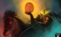 Boehner- Headless Horseman1