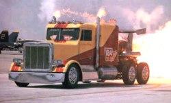 jet-truck1