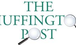 Huffington Post Spy