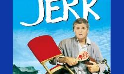 Hannity - The Jerk