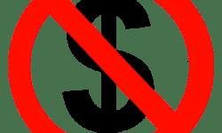 no_dollar_sign