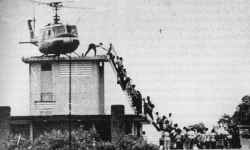 Fall of Saigon Thumbnail