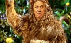 Cowardly Boehner - PPOV
