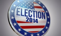 Election-2014