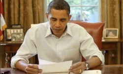 obama-letter
