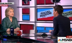 clinton_maddow