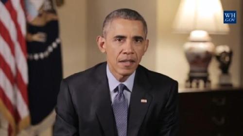 obama speech to nation