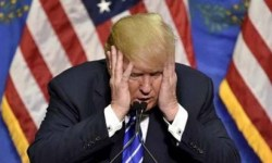 trump-worried