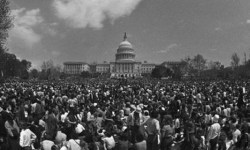 1971-protest-march