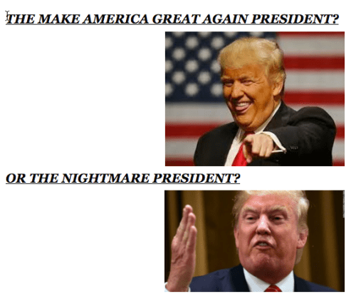 two-trumps