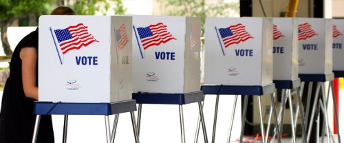 voter-polling-place