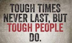 tough-people